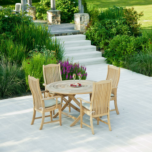 at taverham garden centre we stock some of the leading brands of outdoor furniture including alexander rose leisuregrow and kettler - Garden Furniture Kettler